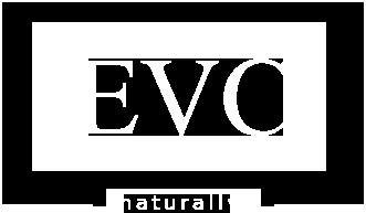 eden-valley-creative-logo