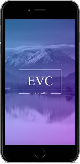 phone-friendly-website-eden-valley-creative