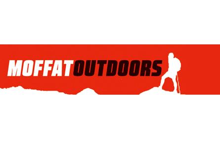 eden-valley-creative-portfolio-moffat-outdoors