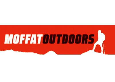 moffat outdoors.